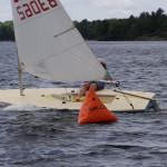 SailRace1