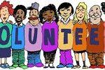 volunteers_sm