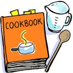 SML Recipe